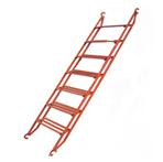 Cầu thang giáo